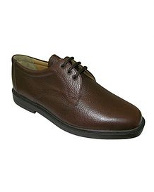 Chicago Leather Shoe