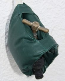 Outdoor Tap Jacket