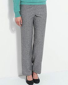 Richmond Trouser