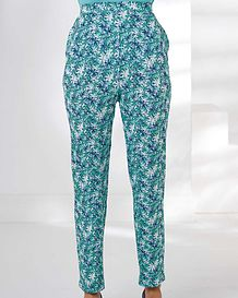 Olivia Supersoft Viscose Trousers