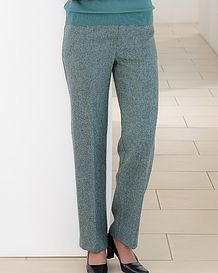 Braemar Trousers