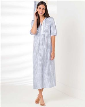 Helena Nightdress