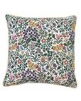 Classic Tapestry Cushion