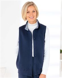 Rimini Leisure Gilet